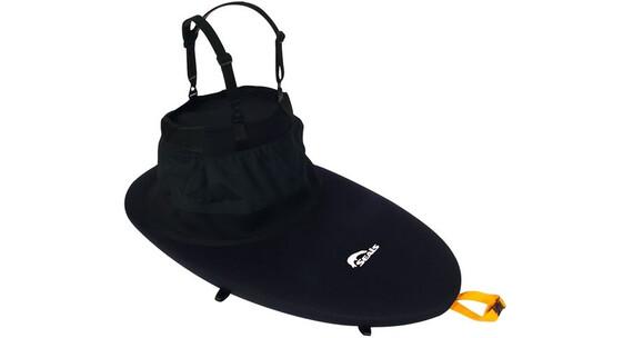 Seals Sea Sprite Spray Skirt